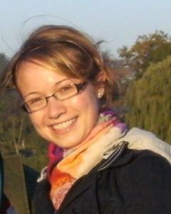 Johanna Mai, Debattierclub Münster