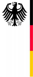 Deutschlands_Flagge_und_Adler