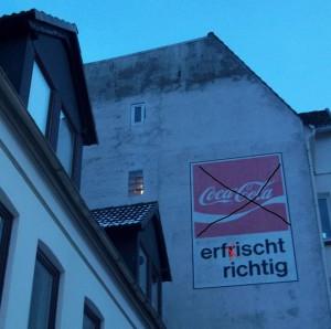 Dierk Seidel Kurzgeschichte: Fisch ist tot