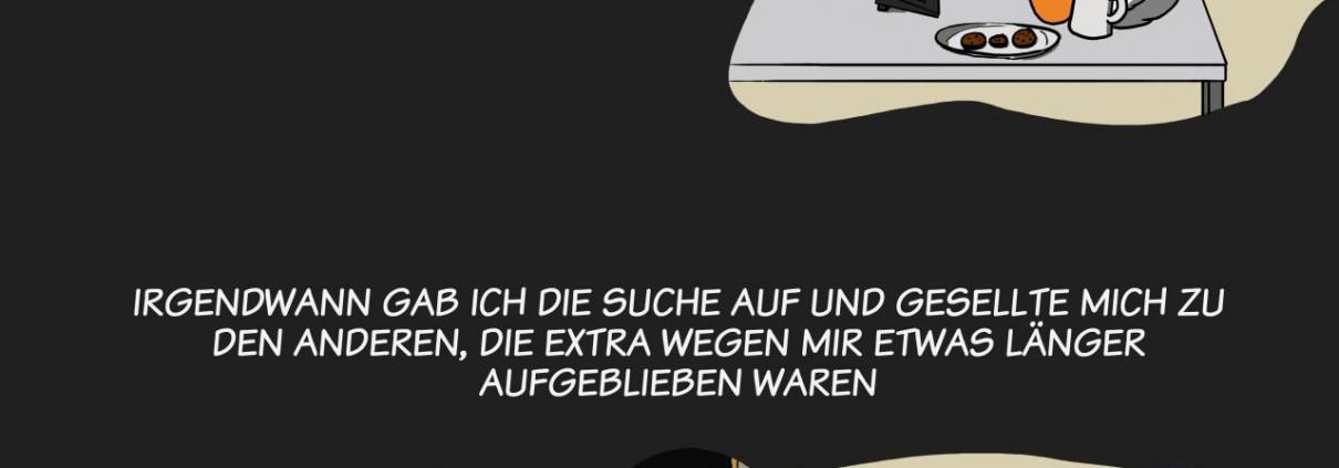 Der Wo Ente: Frohes Fest 2014