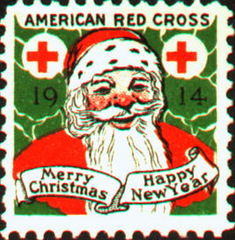 Gedicht: Weihnachten 1914 – Kulturkater