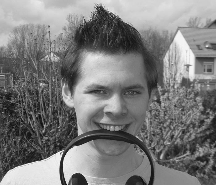 """<a href=""""https://www.kulturkater.de/Jonas-Ohland-2/"""">Jonas Ohland</a>"""