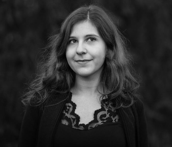 "<a href=""https://www.kulturkater.de/sarah-chiyad-2/"">Sarah Chiyad</a>"
