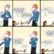 Der Wo Ente: Durchlauf-Entschleimer