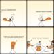 Der Wo Ente: Spitzen Namen