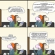 Der Wo Ente: Moderne Konfliktbewältigung
