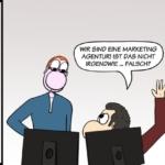 Der Wo Ente: Dilemma