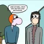 Der Wo Ente: Digitale Kompetenz