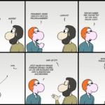 Der Wo Ente: Super Plan